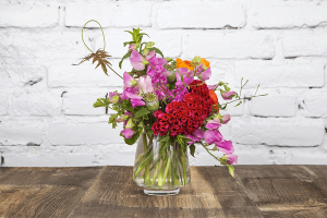 Sympathy Flowers | Poppy's in Laramie