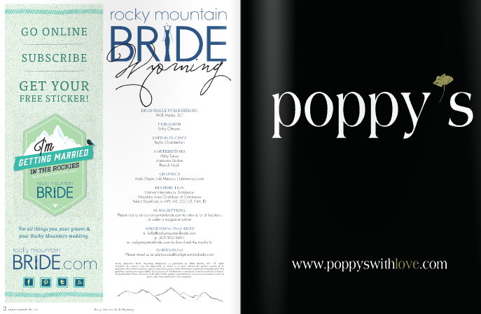 rocky-mtn-bride-2014