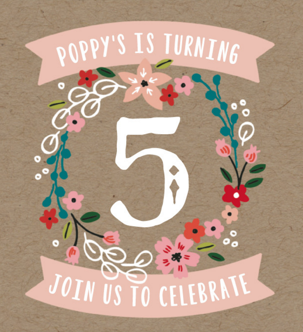 Poppys-Turning-5